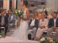 Mariés au premier regard 2020 : Mélodie et Adrien, un mariage incertain