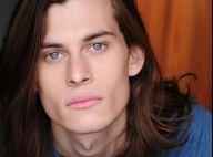 Harry Hains (American Horror Story) : Mort à 27 ans de l'acteur australien