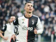 Cristiano Ronaldo : Les secrets de sa forme incroyable à 34 ans divulgués