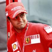 """Felipe Massa : """"J'ai de la chance d'être en vie... mais je piloterai à nouveau !"""" (réactualisé)"""