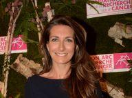 Anne-Claire Coudray, ses looks au JT : son astuce pour faire l'unanimité