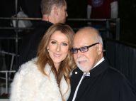 Céline Dion : Poignant message quatre ans après la mort de René Angélil