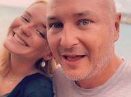 Cauet : Sa fille Ivana lui rend visite chez NRJ, il la remet en place !