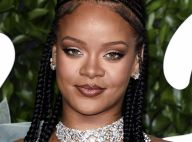 Rihanna célibataire : avec Hassan Jameel, c'est fini !