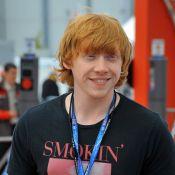 """Quand une star de """"Harry Potter"""" rencontre une fan japonaise hystérique... c'est énorme ! Regardez !"""