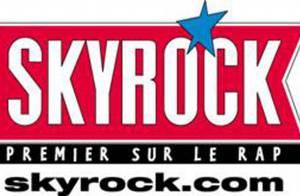 Skyrock fait condamner le CSA, qui l'a empêchée de devenir la première radio musicale de France !