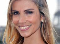 Alexandra Rosenfeld : Confidences sur son accouchement et sur sa vie de famille
