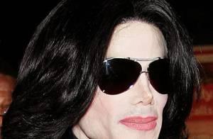 Michael Jackson ne se produira pas aux Grammy' s : mais quand le reverra-t-on sur scène ?