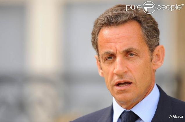 Nicolas Sarkozy : une nouvelle lettre de menaces lui était destinée