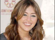 Miley Cyrus : son harceleur a récidivé... et a été arrêté !