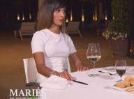Mélodie et Adrien (Mariés au premier regard) : Larmes, dispute... et divorce ?
