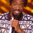 """Ifé - Extrait de l'émission """"The Voice"""" diffusée samedi 1er février 2020 - TF1"""