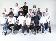 Casting Top Chef 2020 : photos et portraits des candidats