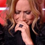 The Voice 2020 : Lara Fabian en larmes, le souvenir de Maurane sur scène