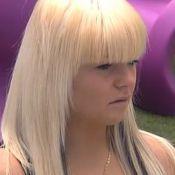 Secret Story 3 : Vanessa distribue les râteaux... Un pour Kevin, l'autre pour Emilie ! Regardez !