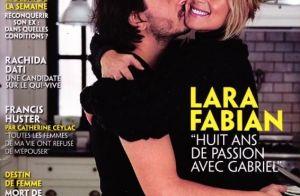 """Francis Huster, sa première fois avec une jeune actrice : """"Ça m'a choqué à vie"""""""
