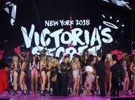 Victoria's Secret : Bella Hadid et des Anges victimes de harcèlement sexuel