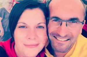 Jo (L'amour est dans le pré), sa compagne hospitalisée : message bouleversant