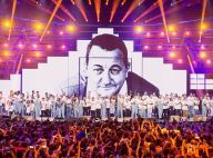 Les Enfoirés 2020 : Date de diffusion du concert et détails sur la soirée