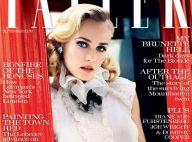 "Diane Kruger : la sublime actrice allemande est une vraie... ""Tarantino's Girl"" !"