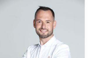 "David Galienne (Top Chef 2020), homosexuel : ""L'assumer m'a libéré..."""