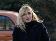 Julie Gayet contre Brigitte Macron : elle répond aux rumeurs