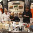 """Arthur dans """"Top Chef 2020"""", le 19 février, sur M6"""