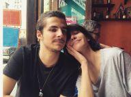 Sophie Marceau : Son fils Vincent Zulawski lui fait une rare déclaration d'amour