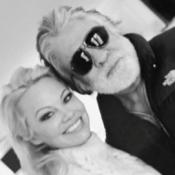 Pamela Anderson : Un mois après le divorce, son ex a déjà retrouvé l'amour