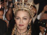 Madonna : 3h30 de retard, plus diva que jamais pour son retour à Paris