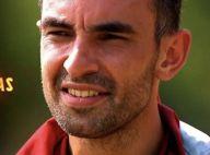 Koh-Lanta : Nicolas Roy, finaliste de l'émission, est mort à 48 ans
