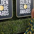 Taylor Swift - Photocall de la 77ème cérémonie annuelle des Golden Globe Awards au Beverly Hilton Hotel à Los Angeles, le 5 janvier 2020.
