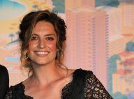 Laetitia Milot sur M6 : son retour à l'écran avec un acteur de Dix pour cent