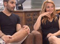Mariés au premier regard : Delphine et Romain toujours ensemble : leurs projets