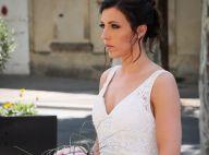 Élodie (Mariés au premier regard) : La vérité sur sa dispute avec Rémi en Crète