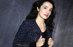 Thierry Samitier accusé d'agression sexuelle : Isabelle Vitari s'exprime
