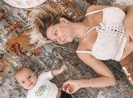 """Jessica Thivenin, son fils de retour à l'hôpital : """"Il a du mal à respirer"""""""
