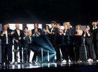 """Les Enfoirés 2020 : Un membre de la troupe """"chantait trop faux"""""""
