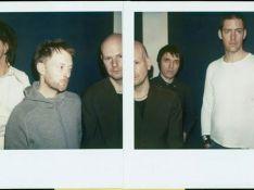 Radiohead proclame la mort de l'album... ou celle de Radiohead !