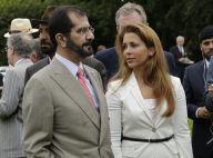 Princesse Haya de Jordanie : Son ex-mari l'émir de Dubaï coupable d'enlèvement