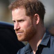 Prince Harry : Des implants capillaires très coûteux pour faire plaisir à Meghan