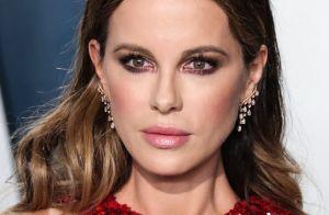 """Kate Beckinsale : Harvey Weinstein voulait """"de la chatte sur le tapis rouge"""""""