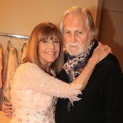 Chantal Goya mariée depuis 54 ans : Jean-Jacques Debout dévoile leurs secrets