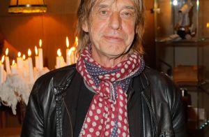 Jean-Louis Aubert, sa tournée suspendue : succès de son concert à la maison