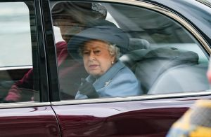 Elizabeth II : La reine de 93 ans prend la fuite à Windsor contre le coronavirus