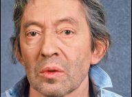 Serge Gainsbourg : Le règlement dingue qu'il imposait à ses enfants