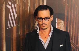Johnny Depp, George Clooney et Leonardo DiCaprio... la