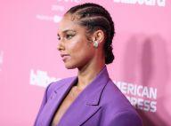 """Alicia Keys révèle avoir voulu avorter de son 2e enfant : """"J'étais déchirée"""""""
