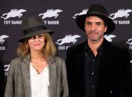 Vanessa Paradis en duo avec Samuel Benchetrit : vibrante chanson aux soignants