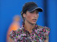 Le fabuleux destin... de notre nouvelle championne Aravane Rezaï !